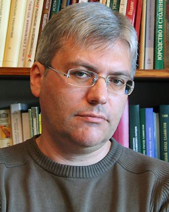 Книга авиатор автор евгений водолазкин читать онлайн бесплатно