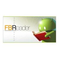 Скачать приложение романы бесплатные книги